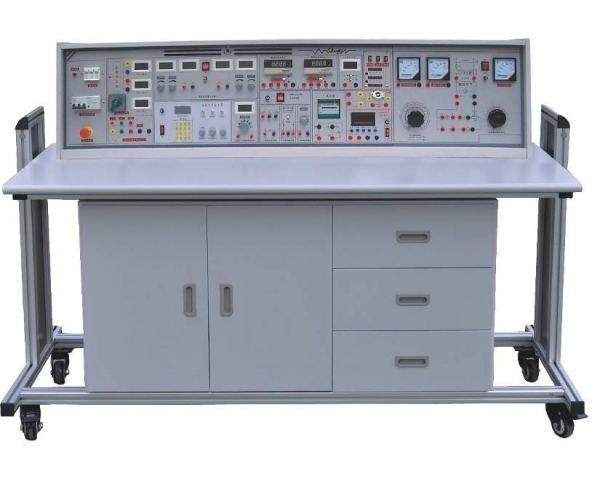 电工.模电.数电.电气控制(电力拖动)实验室设备
